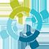ELCIC_logo2